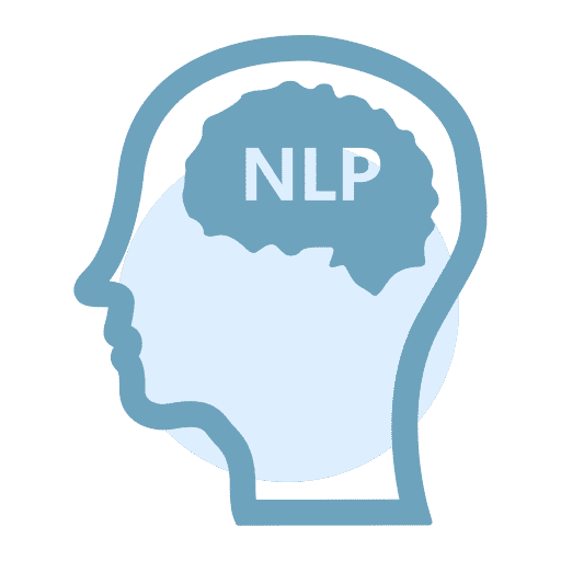 קורס NLP - מכללת איקום