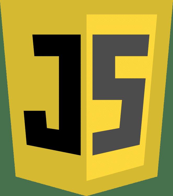 קורס javascript