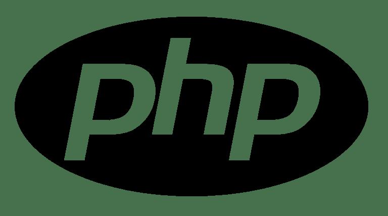 קורס PHP - מכללת איקום